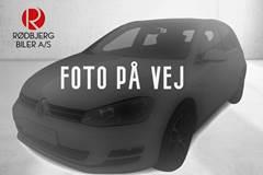 Volvo XC60 2,4 D3 163 Summum aut. AWD