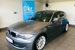 BMW 116d 2,0