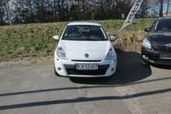 Renault Clio III 1,5 dCi 75 Avantage