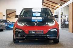 BMW i3s REX aut.