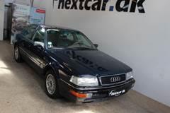 Audi V8 4,2 quattro