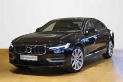 Volvo S90 2,0 T8 390 Inscription aut. AWD