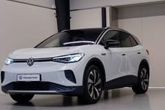 VW ID.4 1ST