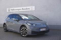 VW ID.3 Style