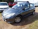 Peugeot 307 1,6