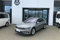 VW Passat 1,5 TSi 150 Business High Variant DSG