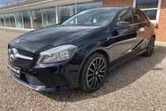 Mercedes A180 d 1,5 CDI Business  5d 6g