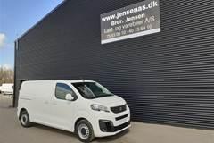 Peugeot Expert 2,0 BlueHDi 120 L2
