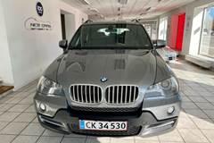 BMW X5 3,0 xDrive35d aut.
