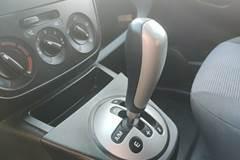 Peugeot Bipper 1,3 HDi 75 Fresh aut. Van