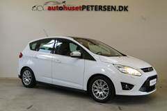 Ford C-MAX 1,6 SCTi 150 Trend Collection