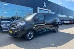 Peugeot Expert 2,0 BlueHDi 120 L2 Premium