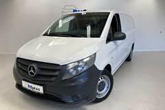 Mercedes Vito 114 2,2 CDi Basic L aut.