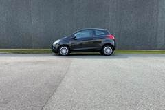 Ford Ka 1,2 Trend+