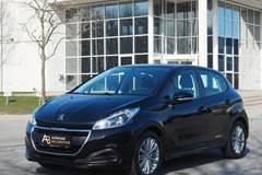 Peugeot 208 1,2 VTi 82 Active