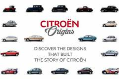 Citroën C3 1,5 BlueHDi 100 Origins