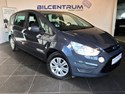 Ford S-MAX 2,0 Collection 7prs