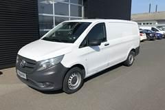 Mercedes Vito 116 2,2 CDi Standard L
