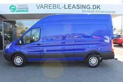 Ford Transit 350 L3 Van 2,2 TDCi 155 Trend H2 RWD