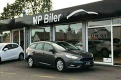 Ford Focus 1,0 SCTi 125 Trend stc.