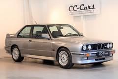 BMW M3 2,3