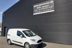 Ford Transit Courier 1,6 TDCi Trend  Van
