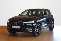 Volvo XC60 2,0 B4 197 Inscription aut.