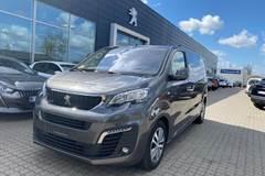 Peugeot Expert 2,0 BlueHDi 180 L2 Ultimate EAT6