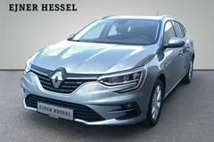 Renault Megane IV 1,6 E-Tech Zen Sport Tourer