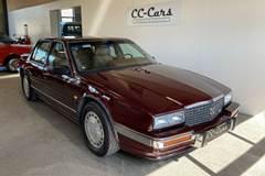 Cadillac Seville 4,5 aut.