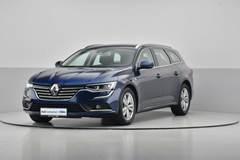 Renault Talisman 1,6 dCi 130 Intens Sport Tourer EDC