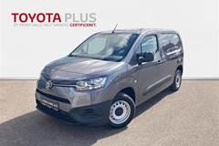 Toyota ProAce 1,5 Medium  D Base+  Van