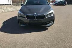 BMW 225xe 1,5 Active Tourer Advantage aut.