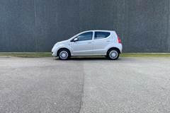 Suzuki Alto 1,0 Kick