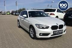 BMW 120i 1,6
