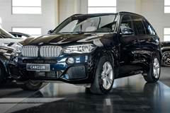 BMW X5 2,0 xDrive40e iPerformance aut.