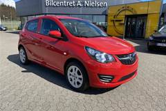 Opel Karl Enjoy 75HK 5d