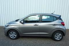 Hyundai i10 1,0 Advanced  5d