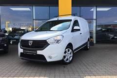 Dacia Dokker 1,5 DCi Ambiance  Van