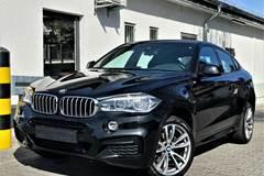 BMW X6 xDrive 40d*M-Sportpaket*B&O*ACC*