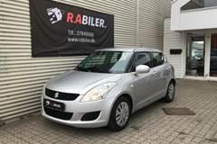Suzuki Swift 1,2 GL ECO+
