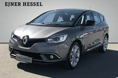 Renault Grand Scenic IV 1,3 TCe 140 Zen
