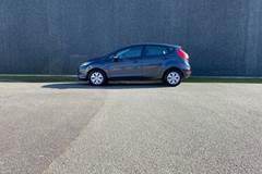 Ford Fiesta 60 Ambiente