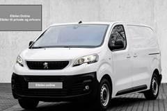 Peugeot e-Expert L2 Premium