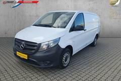 Mercedes Vito 114 2,2 CDi Standard XL BE