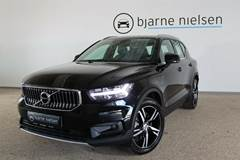 Volvo XC40 1,5 T5 ReCharge Inscription aut.