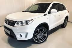 Suzuki Vitara 1,6 Active Edition