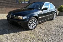 BMW 316i 1,8