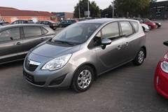 Opel Meriva 1,4 Essentia eco