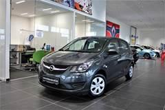 Opel Karl 1,0 Enjoy  5d